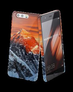 Huawei Premium 3D case