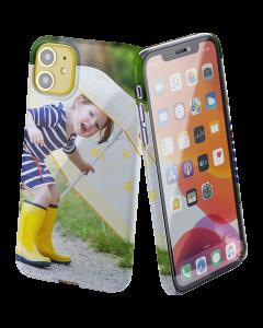 iPhone Premium 3D case